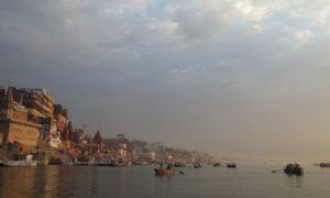Chorten 3 Varanasi 01
