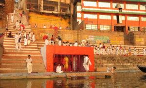 Chorten 3 Varanasi 07 md
