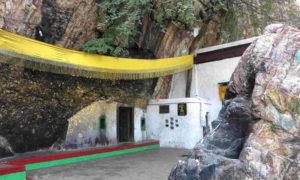 Chorten Bodhgaya 1403 (48) - md