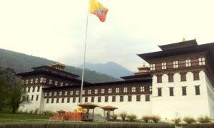 Chorten Butao Thimphu 958 gp md