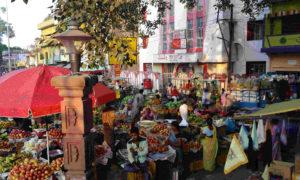 Chorten India Bodhgaya Market md