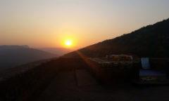 Chorten Rajgir por sol - md