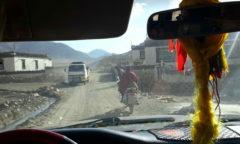 Chorten Tibete 32 - md