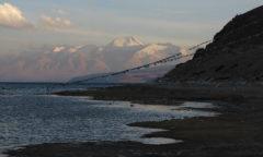 Chorten Tibete Mansarovar 1405 (83) md