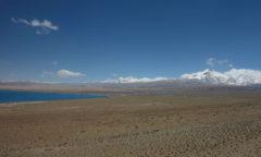 Chorten Tibete Saga Kailash 1405 (108) md