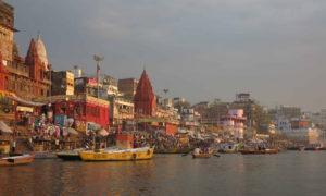 Chorten Varanasi 1403 (114) - md tamanho home