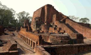 Chorten India Nalanda 2 - md