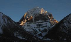 Chorten Kailash 7 - md p