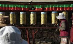 Chorten Lhasa 200 - md
