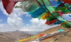 Chorten Tibet Gyantse 443 p md