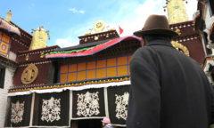 Chorten Tibete Lhasa 1405 (3) md