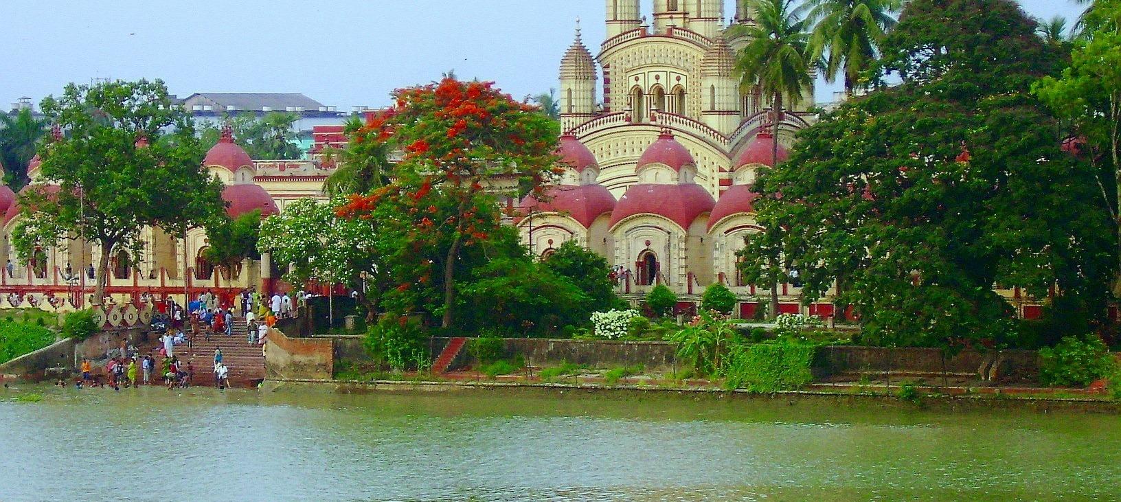 Calcutá