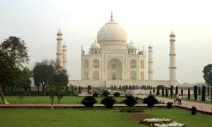 Chorten Agra Taj 001 md