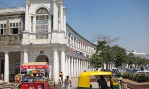 Chorten Delhi 1 (2)