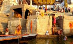 Chorten Varanasi 628 md