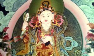 Chorten Butao Thimphu md