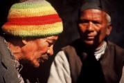 Chorten 2 Kathmandu 13