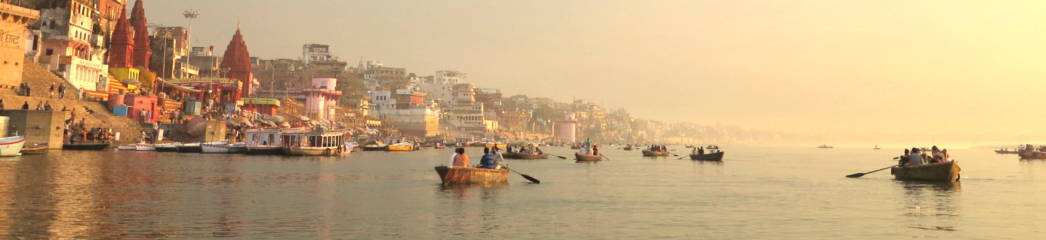 Índia Jyun
